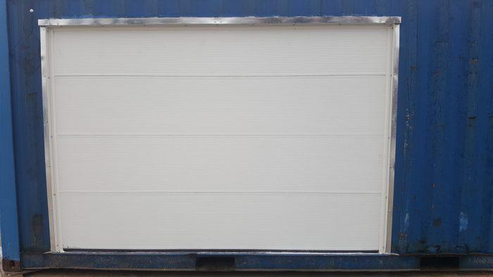 Container custom 1