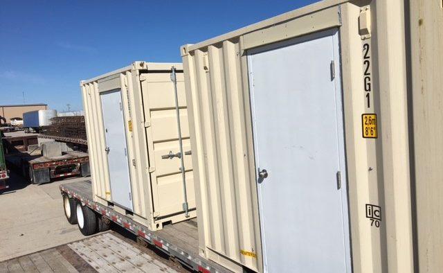 custom container 4