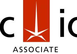 Canadian Institute of Steel Construction (CISC)